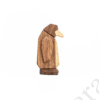 Kép 4/5 - fablewood pingvin mama