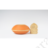 Kép 2/2 - ocamora ufo es urleny narancssarga