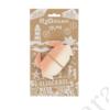 Kép 3/3 - oli and carol origami rak ragoka