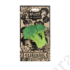 Kép 2/3 - oli and carol brokkoli ragoka