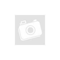 Play&go játéktároló zsák 2 az 1-ben, zigzag piros kifutó termék
