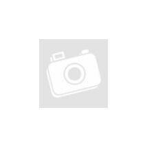 HerbArting védőkrém 30 ml