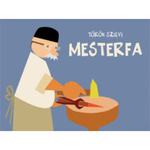 Mesterfa