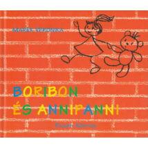 Boribon és Annipanni