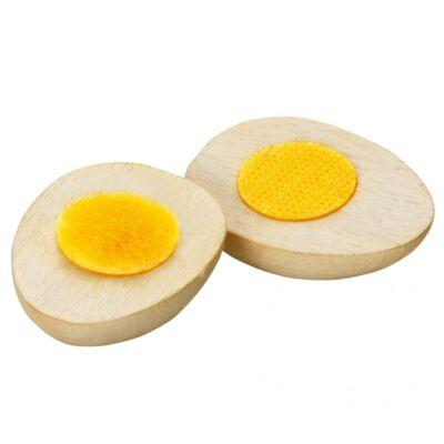 erzi szeletelheto tojas