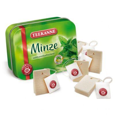 erzi teafilterek fem dobozban