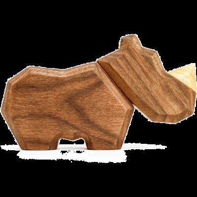 fablewood kicsi orrszarvú
