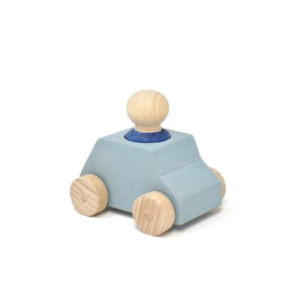 lubulona vilagoskek auto figuraval