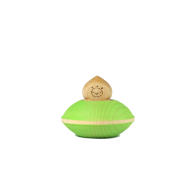 ocamora ufo es urleny zold
