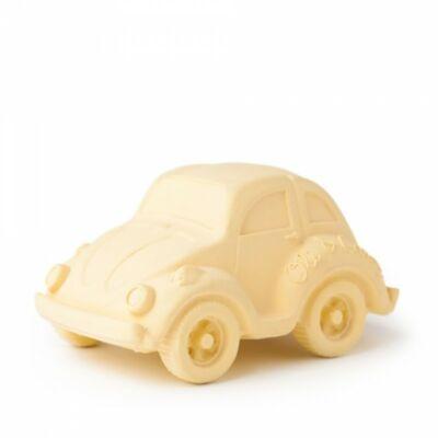 oli and carol vanilia auto ragoka