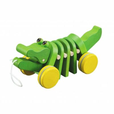 palntoys tancolo aligator