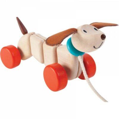 plantoys huzhato kutya