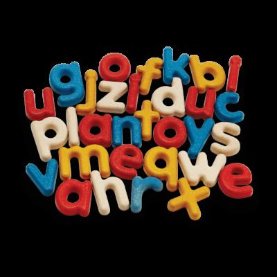 plantoys abc kisbetu