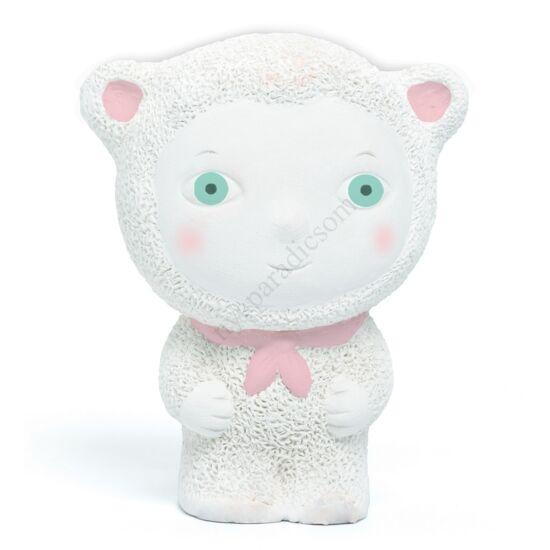 Djeco jelzőfény - Teddychou