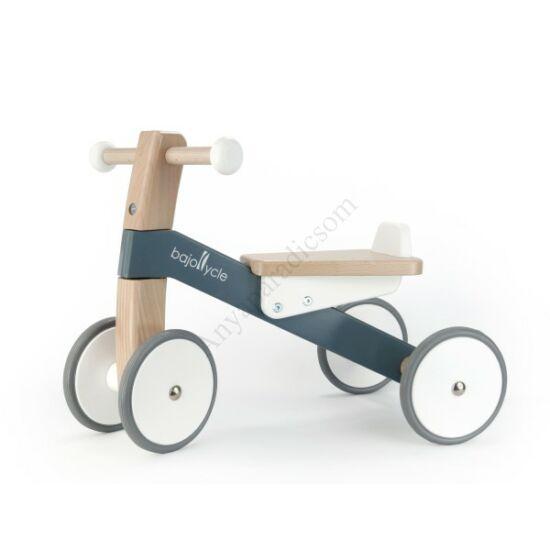 bajo tricikli