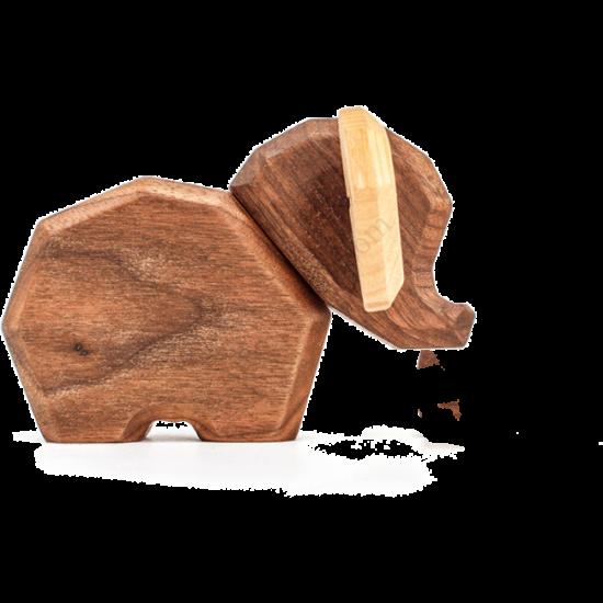 fablewood kicsi elefant
