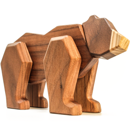 fablewood medve