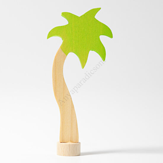 grimms palma szuletesnapi gyurube