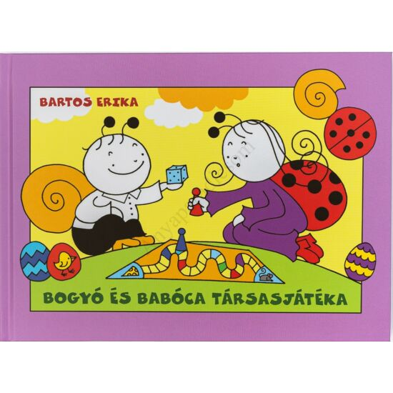 bogyo es baboca tarsasjateka