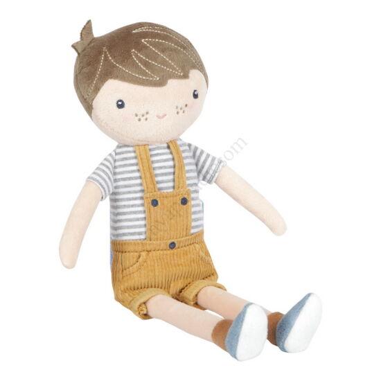 Little Dutch Jim baba 35 cm