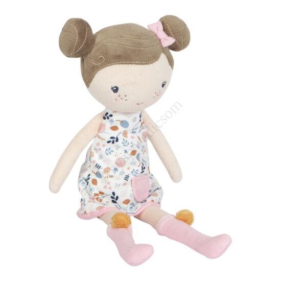 Little Dutch Rosa baba 35 cm
