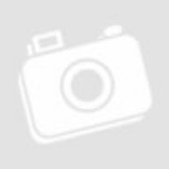 petit collage fa hangszer szett