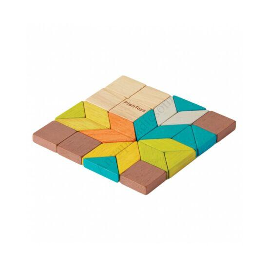 plantoys mozaik