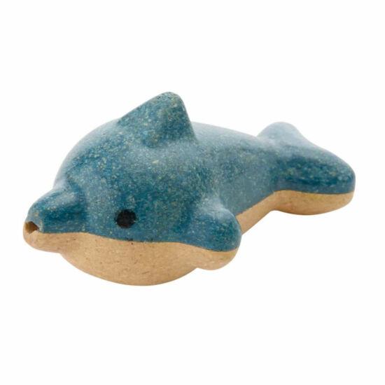 plantoys delfines síp