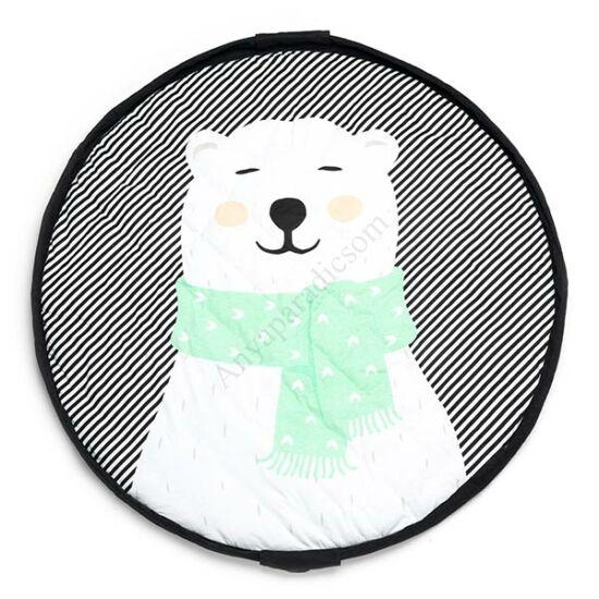 play go jatektarolo soft jegesmedve
