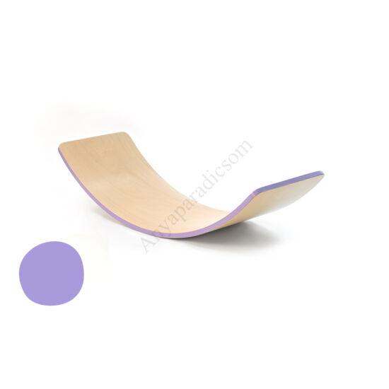 varazspallo lilac
