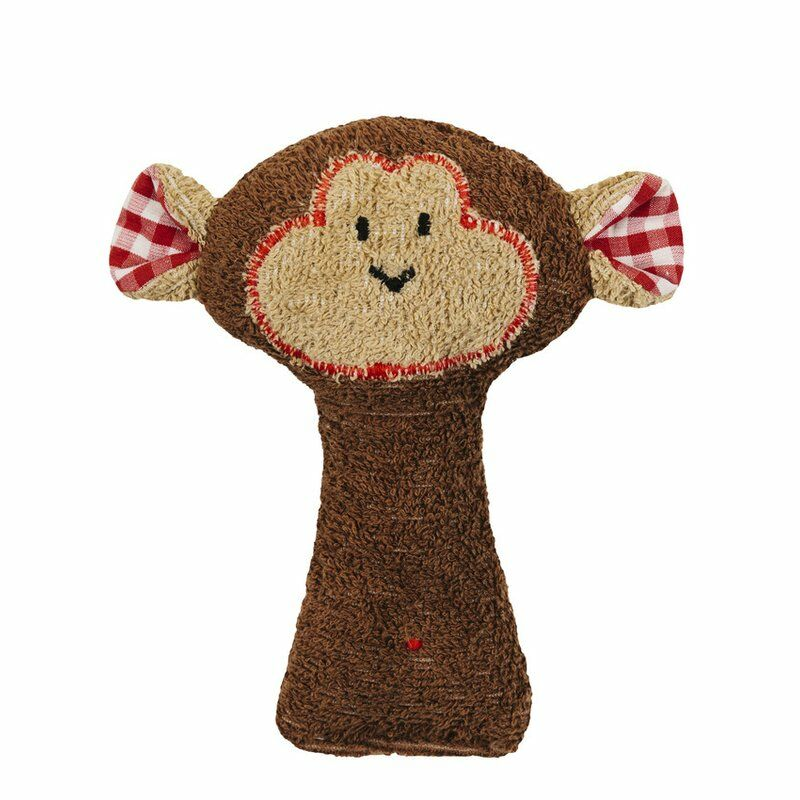 efie biopamut majmos csorgo