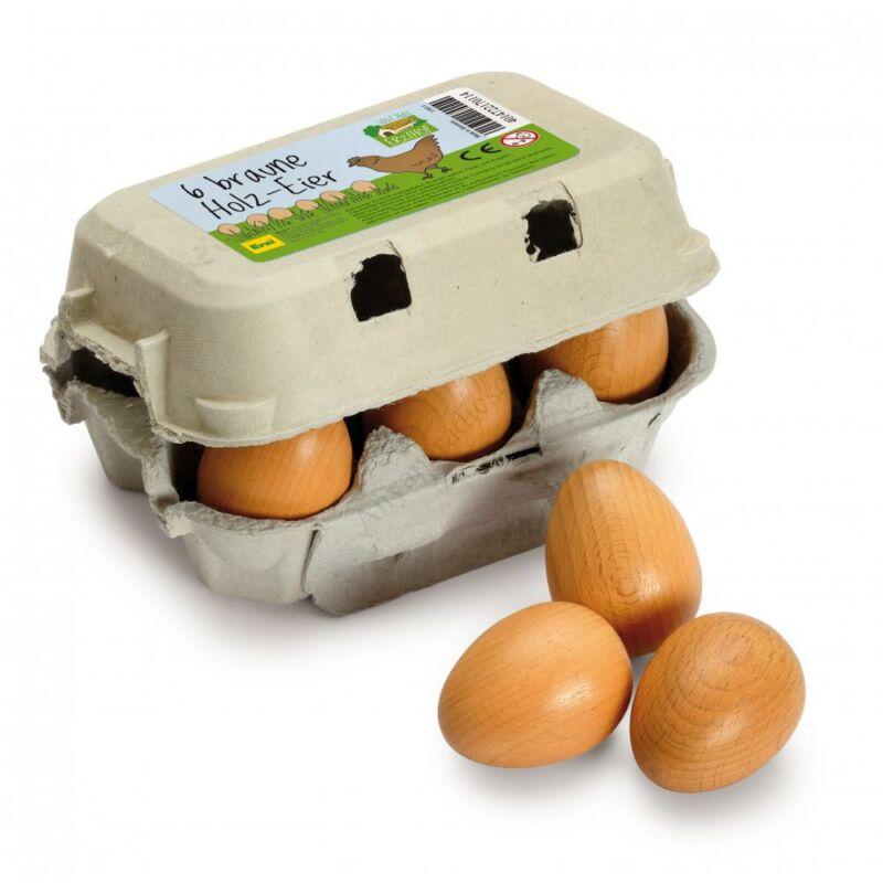erzi tojasok tojastartoban