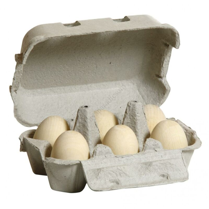 erzi feher tojasok