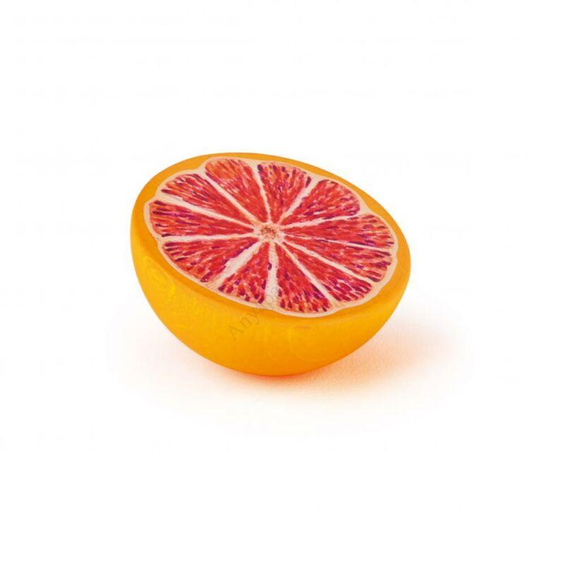 erzi fel grapefruit fajatek