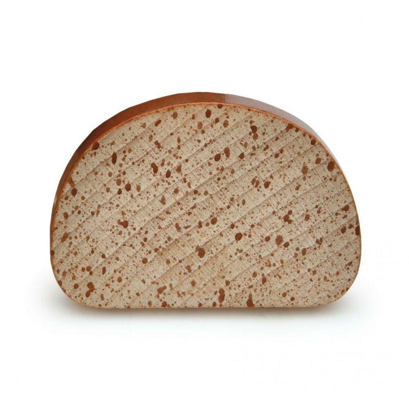 erzi kenyer szelet fajatek