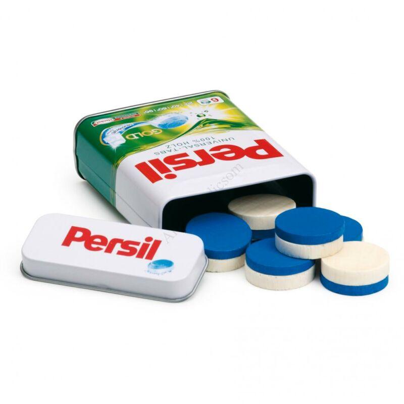 erzi persil mosogatogep tabletta fem dobozban