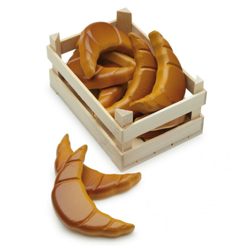 erzi croissant fajatek