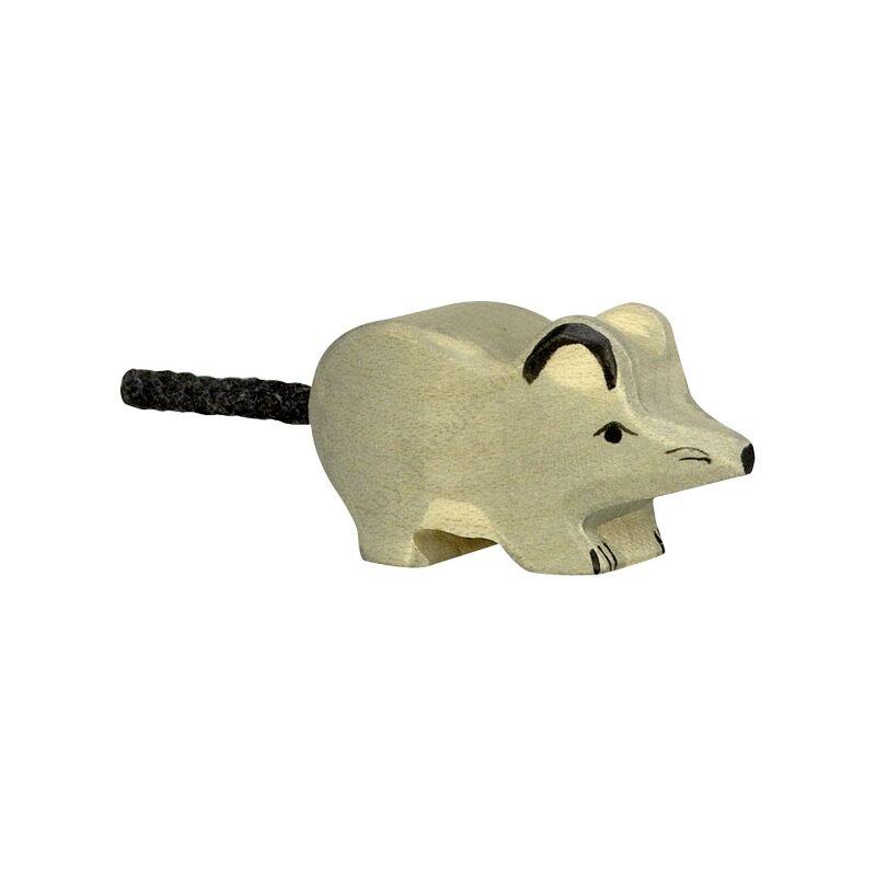 holztiger szurke eger