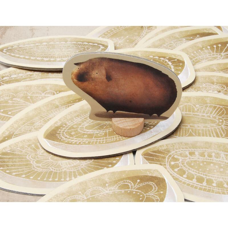 marbushka piggily tarsasjatek