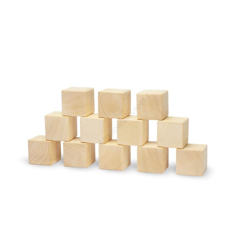 ocamora 12 natur kocka