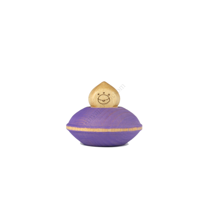 ocamora ufo es urleny lila
