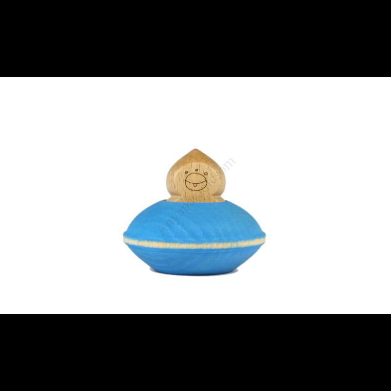 ocamora ufo es urleny kek