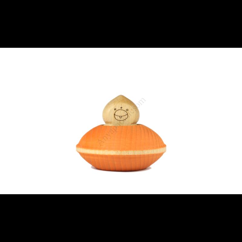 ocamora ufo es urleny narancssarga