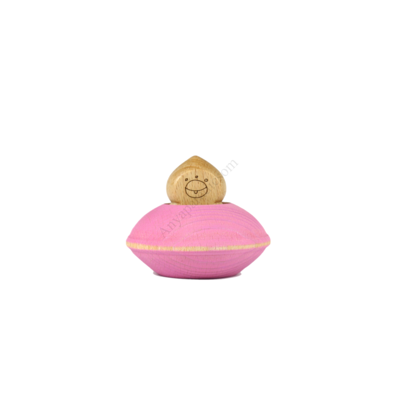 ocamora ufo es urleny rozsaszin