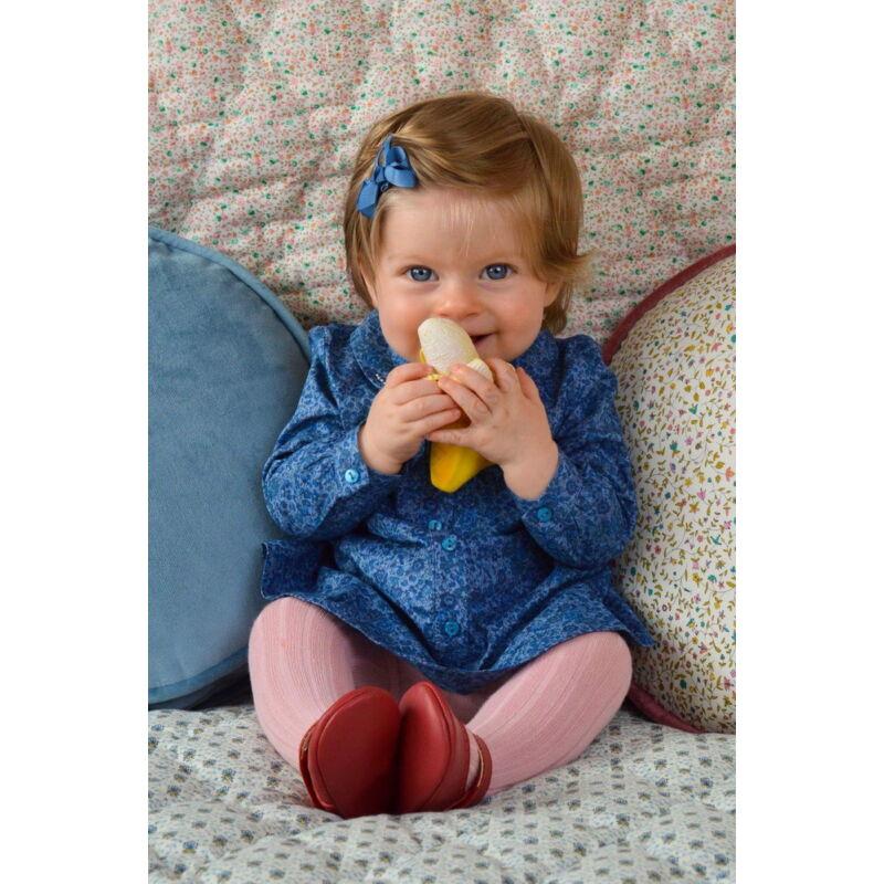 oli and carol banan ragoka