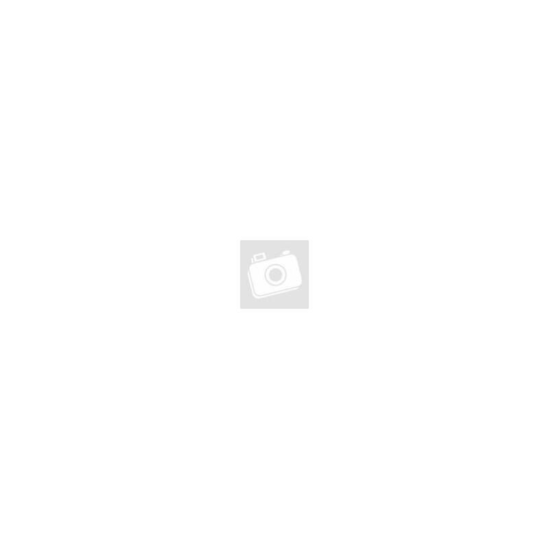 pinterwoods szinvarazs piramis
