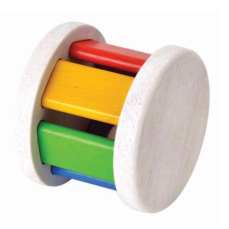 PlanToys roller kifutó termék