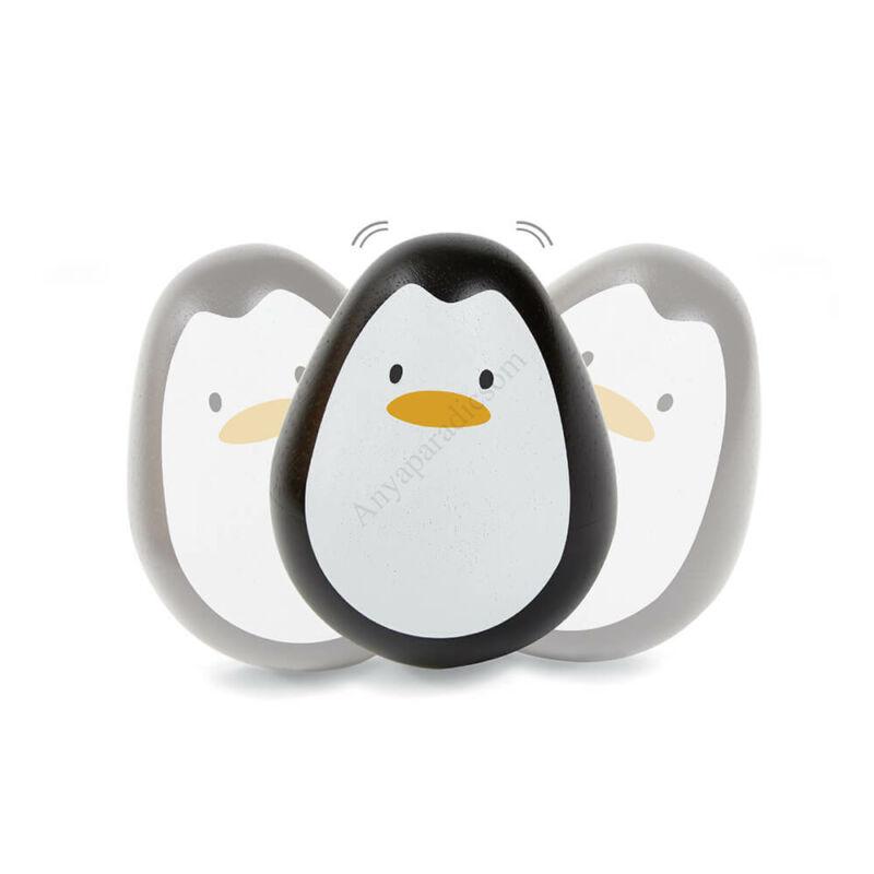 PlanToys kelj fel jancsi pingvin